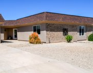 10926 W Boswell Boulevard, Sun City image