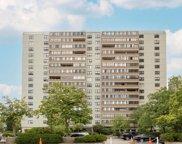 6 Whittier Pl Unit 4E, Boston image