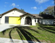 4318 Oakland Drive, New Port Richey image