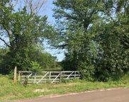AL GOSSETT Road, Lone Jack image