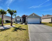 427 Carolina Farms Blvd., Myrtle Beach image