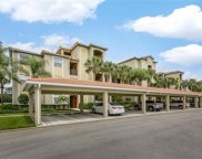 10333 Heritage Bay Blvd Unit 1716, Naples image