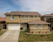 1959  Bridlewood Court, Atwater image