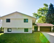595 Elmwood Drive, Buffalo Grove image