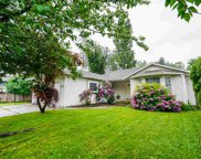 22110 122 Avenue, Maple Ridge image