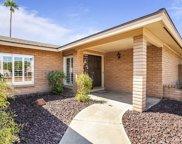 531 W Willow Avenue, Phoenix image