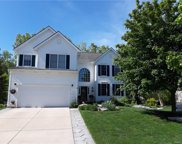 1101 Polo Dr, South Lyon image