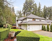 13302 NE 86th Place, Redmond image