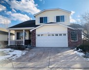 4440 Nelson Drive, Broomfield image