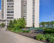 1001 W Jefferson Unit 2E, Detroit image