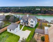 2016 Pace Bend Rd, Spicewood image