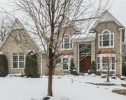 321 Nw Rockhill Circle, Lee's Summit image