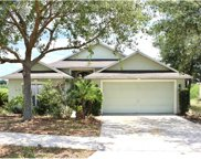 7744 Country Run Parkway Unit 4A, Orlando image