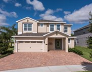 200 Clawson Way, Kissimmee image