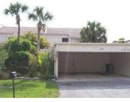 204 Sonora Drive Unit 204, Casselberry image