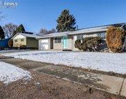 1710 Wynkoop Drive, Colorado Springs image