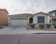 10007 W Whyman Avenue, Tolleson image