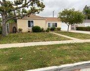 950     Oak Street, Costa Mesa image