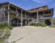 3611 S Virginia Dare Trail, Nags Head image