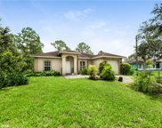 2530 Everglades Blvd N, Naples image