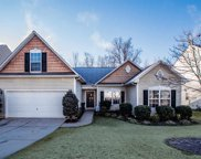 616 Timber Walk Drive, Simpsonville image