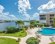 3450 Gulf Shore Blvd N Unit 203, Naples image