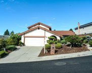 2811 Rockridge Drive, Pleasant Hill image
