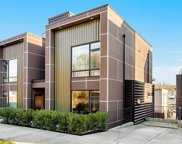1762 Valentine Place S, Seattle image