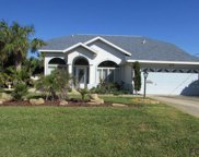 16 Chippeway Ct, Palm Coast image