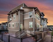 2 Rosebud Ct, Daly City image