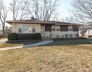 17254 70Th Avenue, Tinley Park image