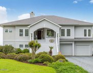 1119 Chadwick Shores Drive, Sneads Ferry image