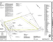 852 Pleasant Hill Church Road Unit Tract, Winder image