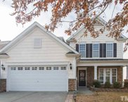1005 Fulbright Drive, Morrisville image