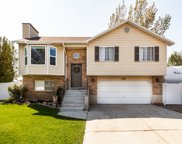 1483 W 12290  S, Riverton image
