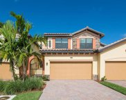 28030 Cookstown Ct Unit 2903, Bonita Springs image