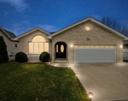 5721 W 90Th Place, Oak Lawn image