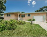 1416 Rose Street, Clearwater image