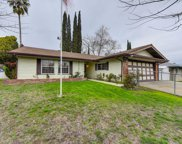 7301  Arutas Drive, North Highlands image
