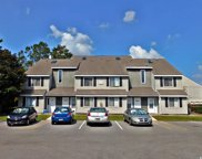 1851 Colony Dr Unit 4-H, Surfside Beach image