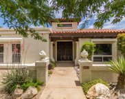 5631 N 75th Place, Scottsdale image