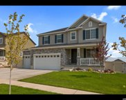 5546 W Westlope Dr, West Valley City image