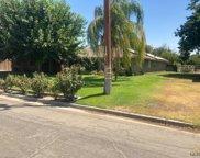 9200 Yvonne, Bakersfield image