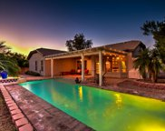 2753 E Winged Foot Drive, Chandler image