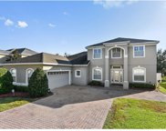 619 Richard L Mark Drive, Apopka image