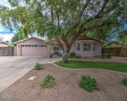 313 E Scott Avenue, Gilbert image
