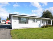 950 Columbia Street, Abbotsford image