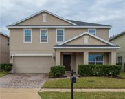 2766 Big Timber Drive, Kissimmee image