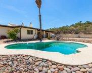 5051 N Apache Hills, Tucson image