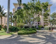 4971 Bacopa Lane S Unit 203, St Petersburg image